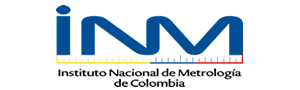 Instituto Nacional de Metrología de Colombia