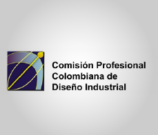 comision-profesional-colombiana-de-diseno-industrial.png