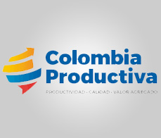 Colombia-Productiva-2019.jpg