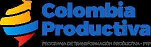 Colombia Productiva