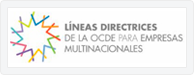 Imagen Lineas directrices