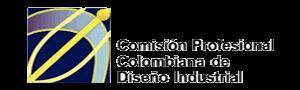 Comisión Profesional Colombiana de Diseño Industrial